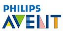 Bedienungsanleitung Philips Avent SCD 580
