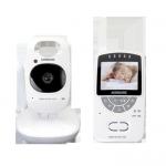 Nachfolgemodell_Audioline Watch & Care V 120