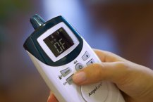 Angelcare AC 401 Babyphone Inbetriebnahme