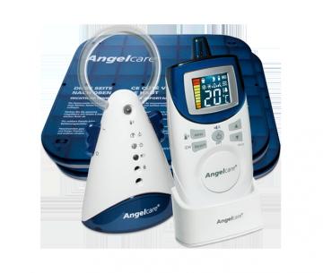 Angelcare AC 401 Babyphone