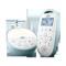 Philips Avent SCD 560 Babyphone